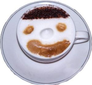 sorriso_cappuccino