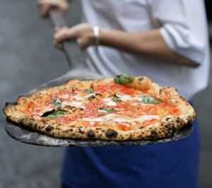 pizzeria-da-mario