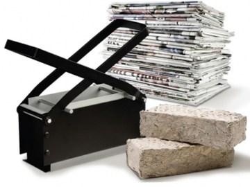 Premi carta e giornali