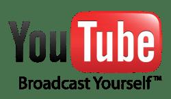 06122011: Perchè youtube si chiama così