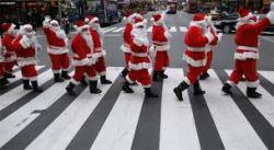 21122011: Abbey Road Natale