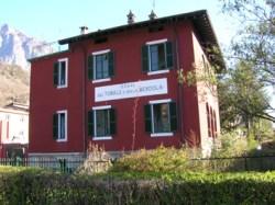 10052012: Casa cantoniera