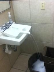 26072012: Ti manca il tubo per riempire il secchio?
