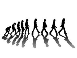 17102012: Abbey Road Evolution
