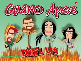 130117_Guano-Apes-Dodel-Up