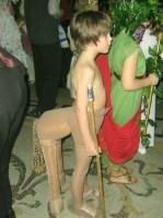 kids_centaur_costume