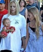 pregnant_zombie_costume