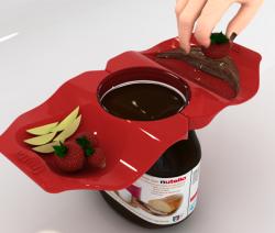 16042013: Grandi invenzioni sul cioccolato