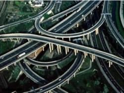 23042013: Analisi del traffico cittadino