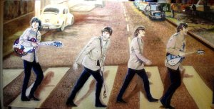 beatles_other_abbey_road_by_beatles74i0c-d4l3jez