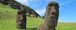 09092013: Nuove notizie sull'isola di Pasqua