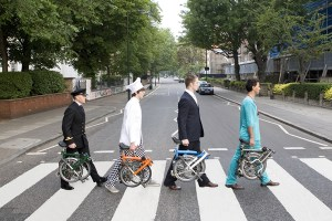 brompton_abbey_road_ad