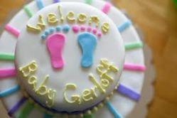 Feste particolari: la festa del Gender reveal Party