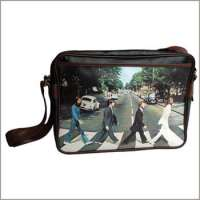 Sacca Abbey Road3026_z