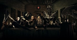villains-last-supper1