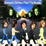 album_Francois-Glorieux-Francois-Glorieux-Plays-The-Beatles_thumb
