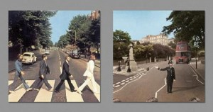 funny-The-Beatles-Abbey-Road-parody-300x251