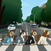 abbey_road_ponified_by_necr0manc3r-d6zwttn