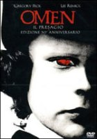 150528_The_Omen_Il_presagio