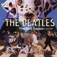 album_The-Beatle-Barkers-the-Woofers-and-Tweeters-Ensemble-Live-from-the-Pound-The-Beatles--The-Lost-Tapes--A-Parody