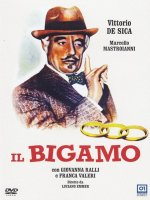 150709_il_bigamo_cover_dvd