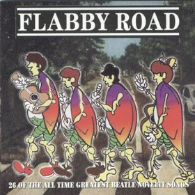 album_Various-Artists-Flabby-Road