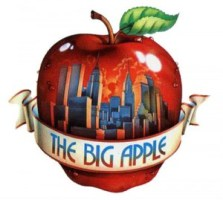 big-apple-new-york-300x269[1]