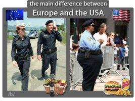 160405_1-Usa-vs-europe-police