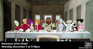 160520_futurama_lastSupper