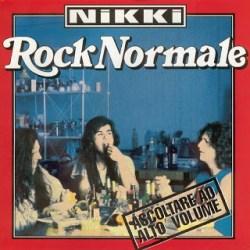 21062016: Che fine ha fatto Nikki dell'ultimo bicchiere?