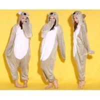 161020_pigiama-koala