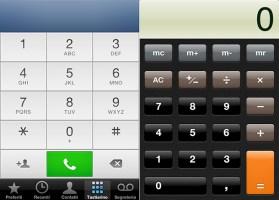 170130_tastiere-telefono-calcolatrice