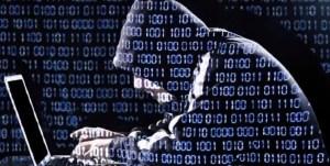 risolvere attacchi hacker wordpress