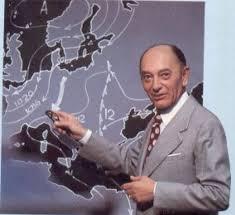 01082017: L'errore delle previsioni meteo