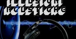 01022018: Illusioni acustiche