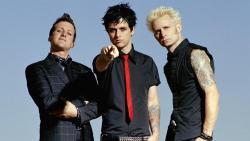 23042018: I chitarristi sconosciuti dei grandi gruppi: Green Day Jason White