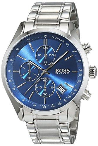 Hugo Boss Orologio da uomo elegante