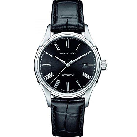 Orologio di lusso Uomo - Hamilton H39515734