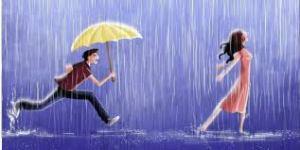 In amor vince chi fugge l'esperimento scientifico