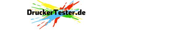Unser Zweitblog DruckerTester.de