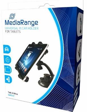 Tablet-Halter von MediaRange
