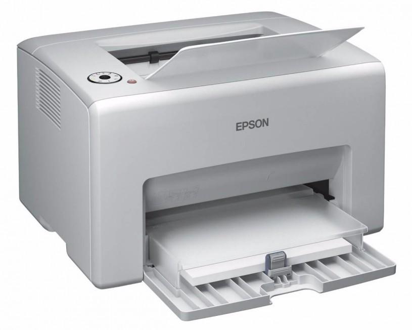 Druckerkauf-Beratung Teil 3: Diese EPSON-Drucker sind empfehlenswert ...
