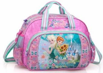 Frozen-Sporttasche für 29,99 €