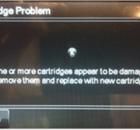Fehlermeldung bei HP-Druckern nach dem Update