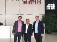 Daniel Orth, Wei Yan, Friedbert Baer