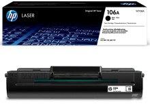 HP 106A Toner