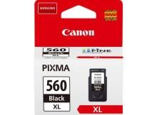 Die Canon PG560XL Patrone