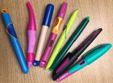 Füllertest