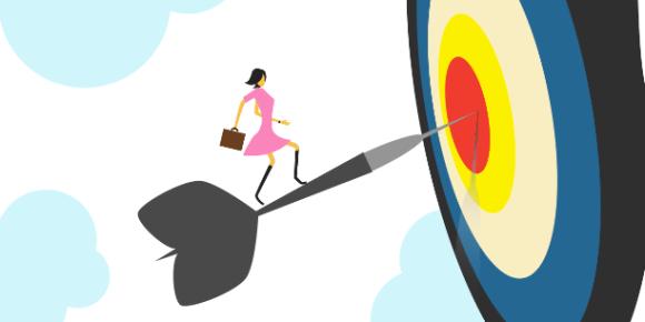 Women Entrepreneurship Training