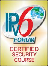 IPv6 Training Course